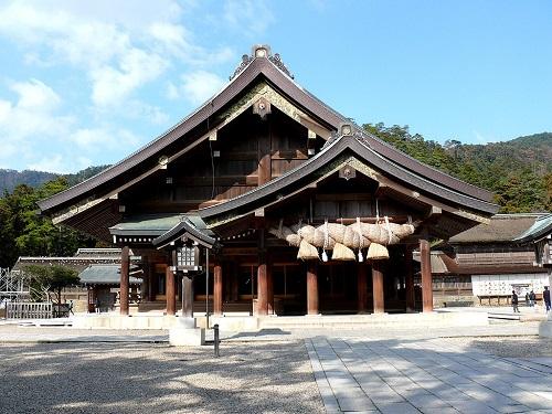 фото японская архитектура