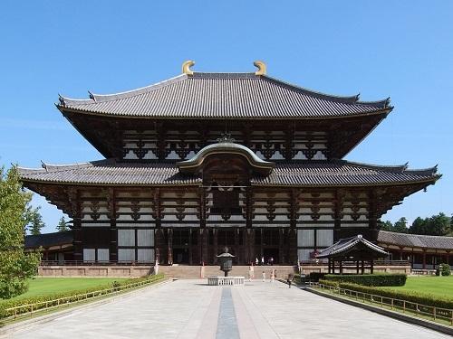 Реферат шедевры японской архитектуры 6183